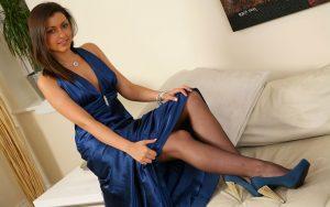 Cheap London Escorts pleasure with beautiful women