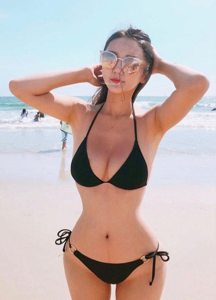escorts in London - sexy girl